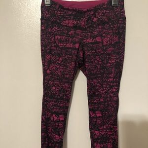 Active crops from Old Navy-medium